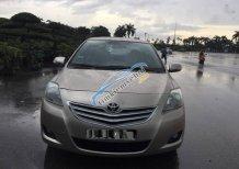 Bán ô tô Toyota Vios đời 2012 còn mới, giá chỉ 340 triệu