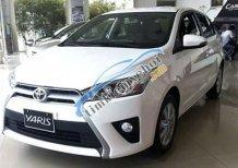 Toyota Vinh - Nghệ An. Bán xe Toyota Yaris giá tốt nhất Nghệ An. Hotline: 0904.72.52.66