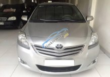 Bán Toyota Vios AT sản xuất 2011 số tự động, 460tr