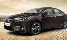 Đánh giá xe Toyota Hiace 2018 -  hoàn hảo hơn, hiệu quả hơn