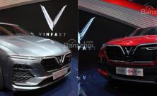 Xe ô tô VinFast có giá bao nhiêu?