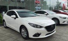 Bí kíp chọn xe Mazda 3 cũ vừa chất, vừa rẻ