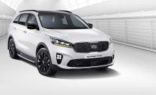 Đánh giá xe Kia Sorento 2019: Mẫu SUV hiện đang, sang trọng nhất