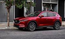 Ưu nhược điểm xe Mazda cx5 cũ