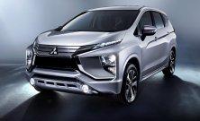 Đánh giá xe Mitsubishi Xpander: Mẫu MPV có doanh số tốt nhất thị trường