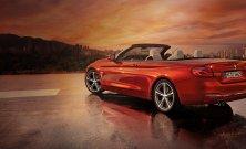 Cập nhật bảng giá xe BMW mui trần mới nhất trên thị trường hiện nay